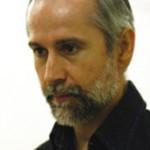 Mario Restagno